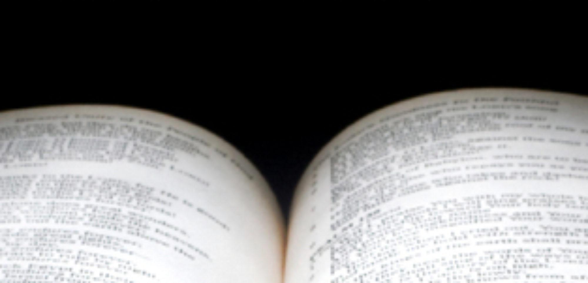 SOULa Scriptura