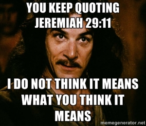 jeremiah2911d