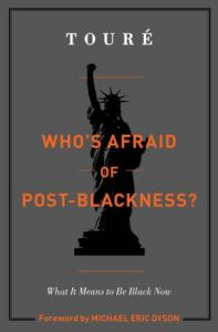 whos-afraid-of-postblackness