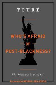 whos-afraid-of-postblackness
