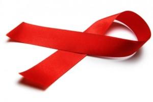 AIDSribbon