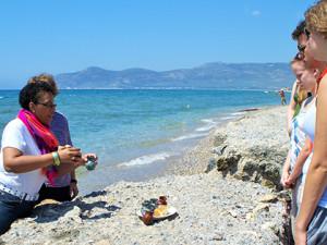 Benson-Nicol-2008-Aegean-Sea.jpg