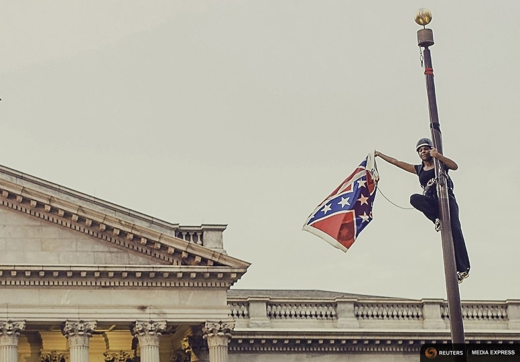 breenewsome-reuters